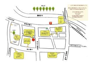 江戸川橋マップ のコピー .jpg