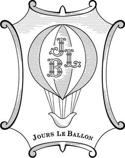 jlb-logo.jpg